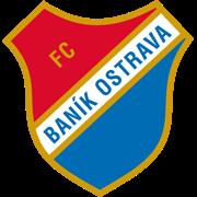 奥斯特拉瓦