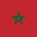 摩洛哥室内足球队