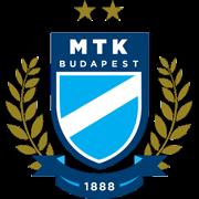 MTK布达佩斯U19