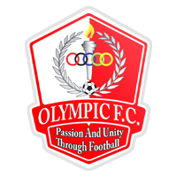 布里斯班奧林匹克