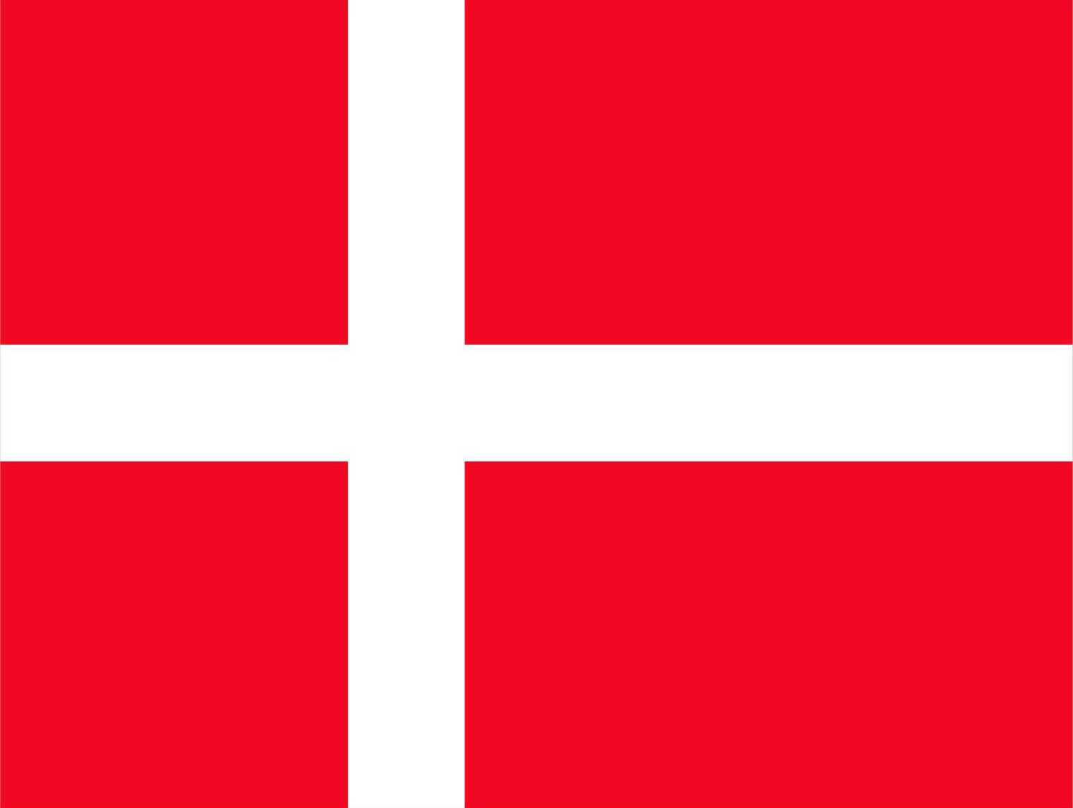 丹麦室内足球队
