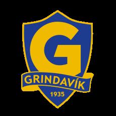 格林达维克
