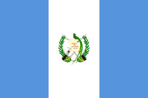 危地马拉女足