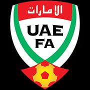 阿联酋U20