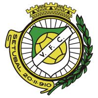塞图巴尔U17