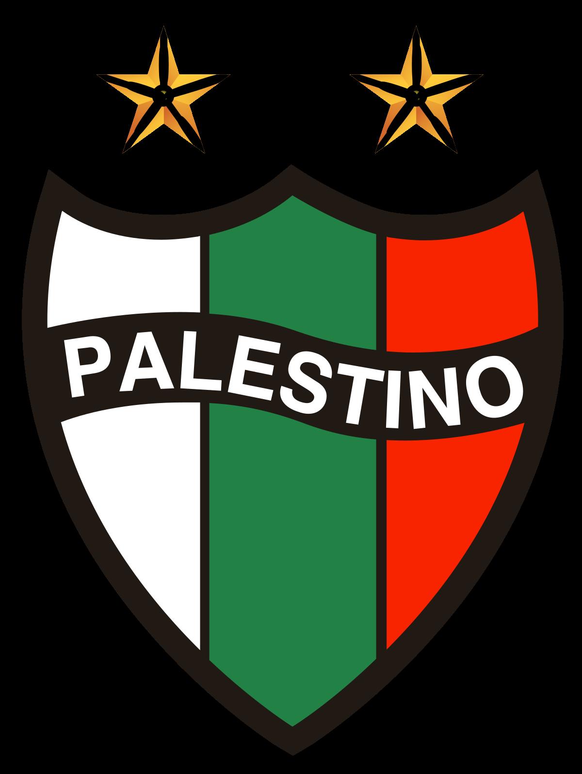帕莱斯蒂诺