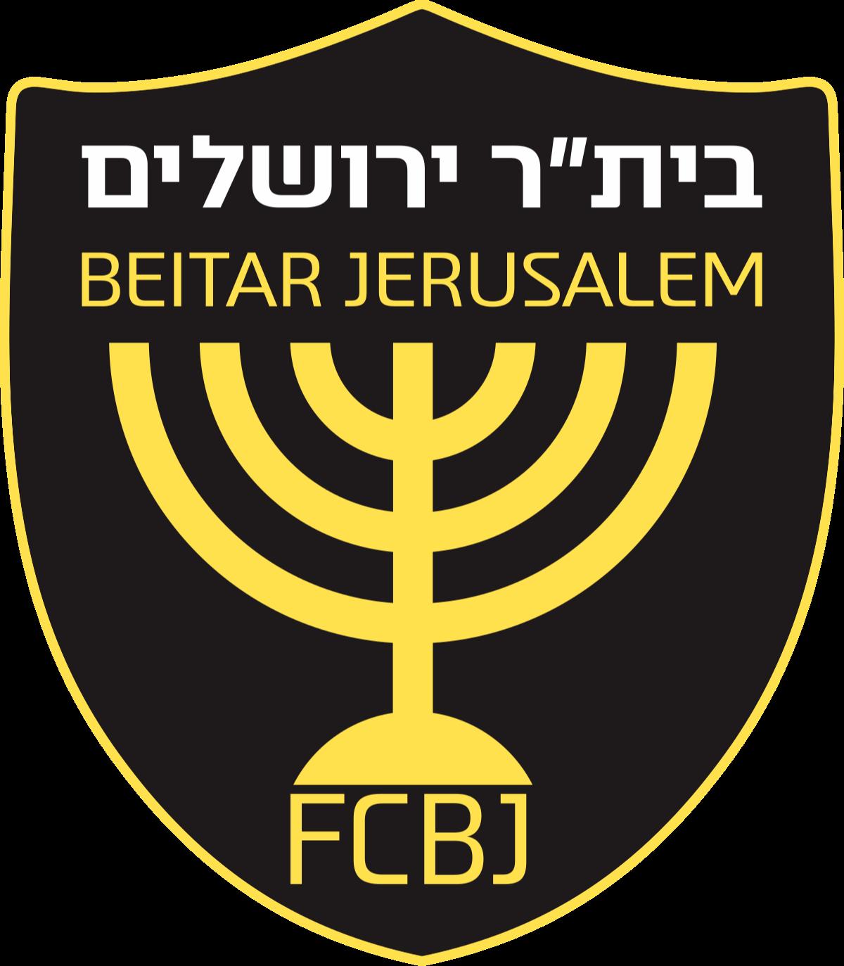 比达耶路撒冷