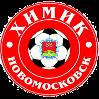 新莫斯科斯克