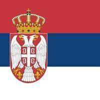 塞尔维亚女足U19