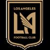 洛杉矶FC