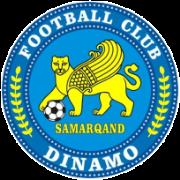 萨马尔罕迪那摩