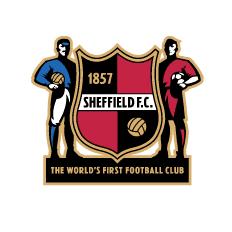 FC谢菲尔德