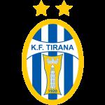 KF蒂拉纳