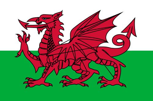 威尔士女足