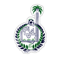 萨法KSA