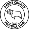 德比郡U23