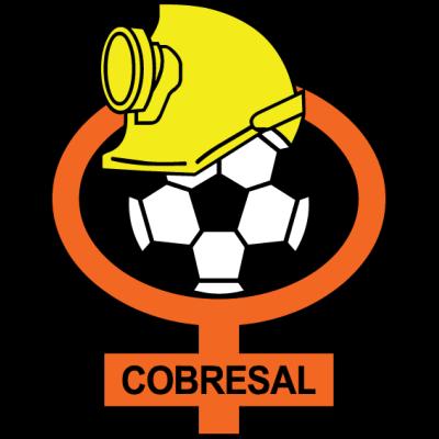 科布雷萨尔