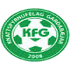 KFG加达巴尔