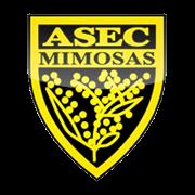 ASEC米莫萨