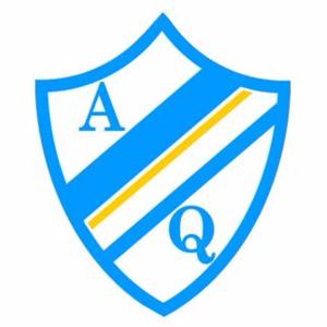 基尔梅斯阿根廷
