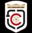 帕斯治FC