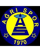 格里1970