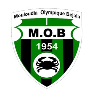MO比捷亚