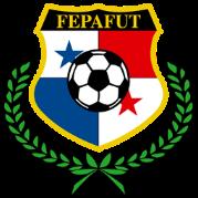 巴拿马女足U20