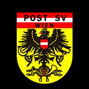 PSV维也纳