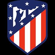 马德里体育会U19