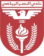 卡达西亚SC