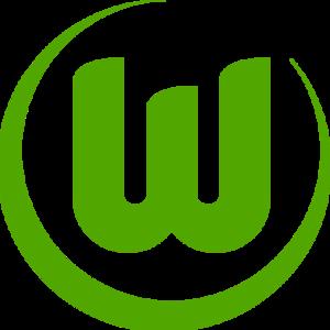 沃尔夫斯堡U19