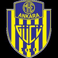 安卡拉古库