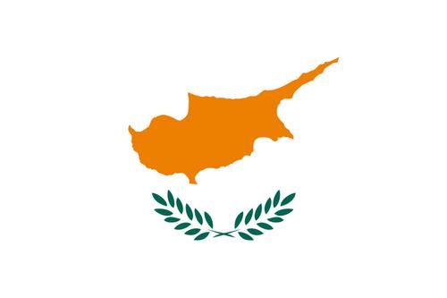 塞浦路斯女足