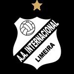 国际里梅拉