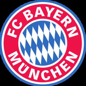 拜仁慕尼黑U17