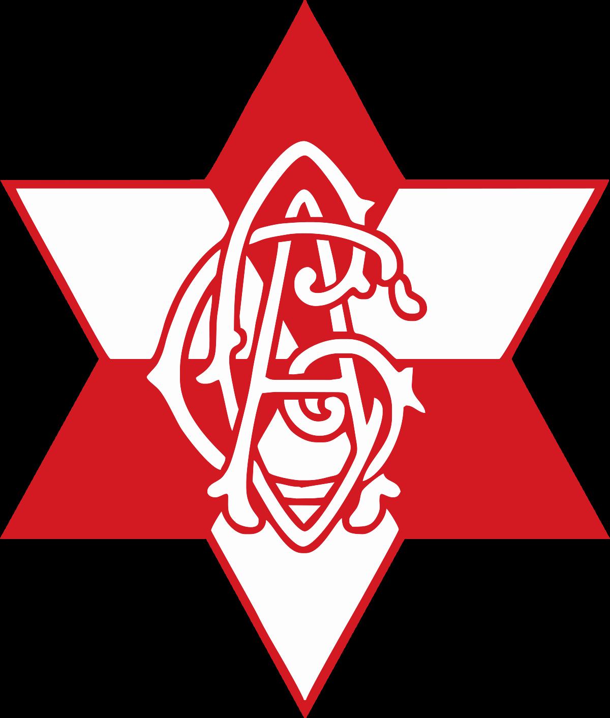 格拉茨AK
