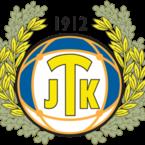 图列维克B队