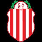 巴拉卡斯中央队
