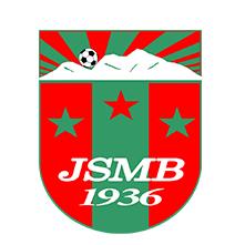 JSM贝贾亚