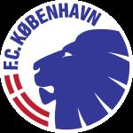 哥本哈根U19