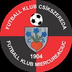 FK米耶尔库雷亚丘克