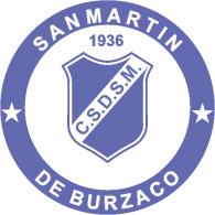 圣马丁布萨科