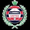 洛默尔U21