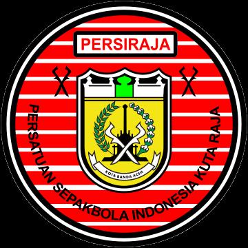 波斯拉加班达亚齐