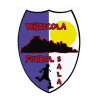 佩尼斯科拉室內足球队