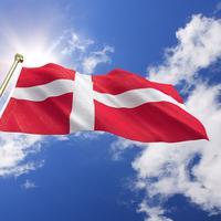 丹麦沙滩足球队