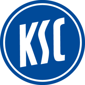 卡尔斯鲁厄U19