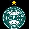 哥列迪巴U23