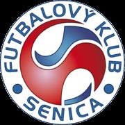 塞尼卡U19